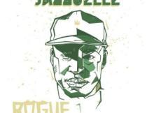 Jazzuelle ft Jas Artchild - Genius Frequency