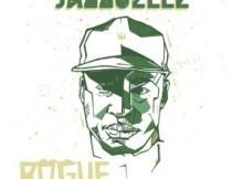 Jazzuelle ft KVRVBO - Talking Walls