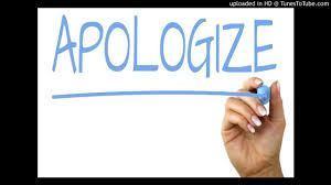 King Tebza - Amapiano 2020 (Apologize mix)