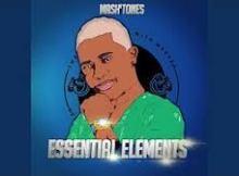 Mash'Tones ft Clemzozo & Mapentane - Prayers