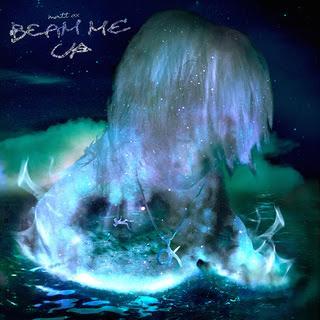 MATT OX - Beam Me Up
