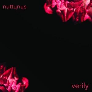 Nutty Nys - Verily