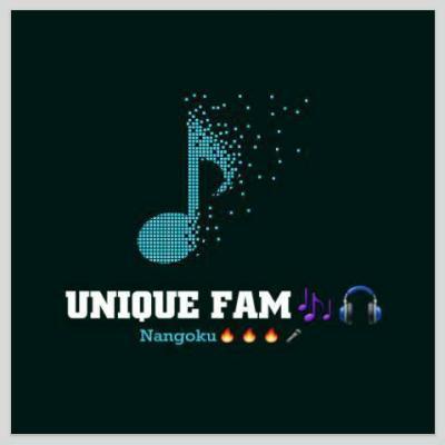 Unique Fam, Dj Wongz, Dj Biitla, Dj MaGuilty & Dj Msiro - Mthatha Anthem