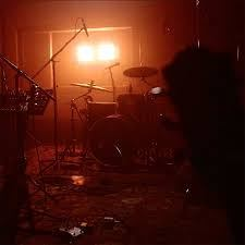 ALBUM: Spoegwolf - Live Uit Sunset Recording Studios