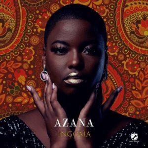 Azana & Just Bheki ft Afriikan Papi - Goodbye
