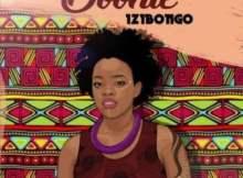 Boohle ft Nonny D - Inyanga