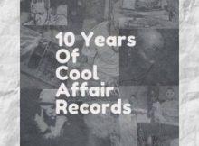 Cool Affair & Zephan - Intro