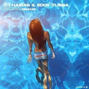 Dj Habias & Eddy Tussa - Cueca (Aimo's Afro Tech Touch)