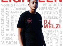 DJ Melzi ft Mphow69 – African Chants