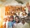 DJ Villivesta & Reckless Fam ft Tman - Nyakaza