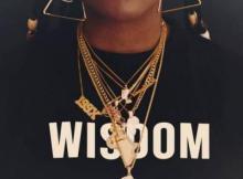 EP: Rapsody - Wisdom