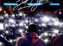EP: Sheff G - Just 4 Y'all