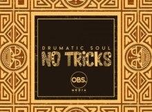 EP:  Soul - No Tricks