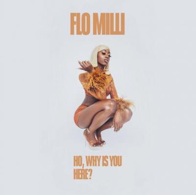 Flo Milli - May I