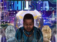 Heavy-K ft Zano - Imithandazo
