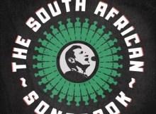 Kurt Darren & Soweto Gospel Choir - Kinders van die wind