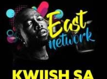 Kwiish SA - Comments