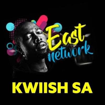 Kwiish SA ft Marikana - Umuntu