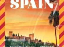 Kyle Deutsch ft Sir Tcee - Spain