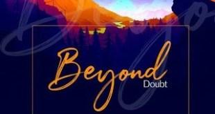 Limpopo Rhythm - Beyond Doubt (Spiritual Remix)