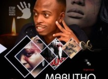 Mabutho - Ababoshwe