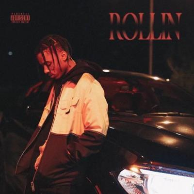 Ryan Trey - Rollin