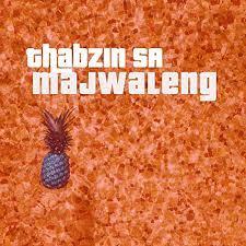 Thabzin SA ft Cooper SA - Majwaleng