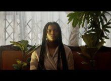 (Video) Ami Faku ft Blaq Diamond - Imali Visual Story