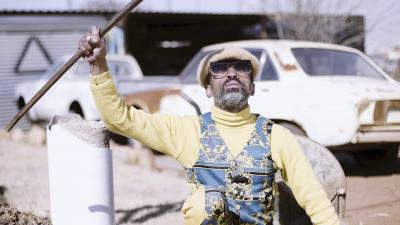 (Video): DJ Maphorisa & Kabza De Small ft QwestaKufet - MI AMOR