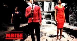 (Video) Dumi Mkokstad - Mbize