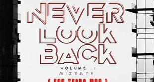 Ace no Tebza - Never look Back Vol.1 (For Terra Mos)