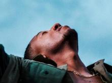 ALBUM: Lecrae - Restoration