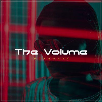 DJ Fanele - Thetha