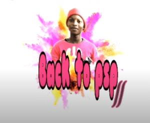 Enkay De Deejay - International Storage (Original Mix)