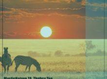 EP: MysticNature ZA & Thabsy Tee - Sondela