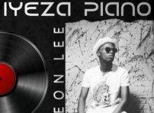 Leon Lee ft BillyDon Mokantas - Style Se Se One