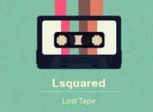 Lsquared ft Soulsister De Vocalist - Nyenzeni