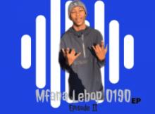 Mc'SkinZz_SA - Insecure (Tech Mix)