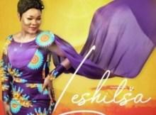 Pleasure Tsa Manyalo - Leshitsa
