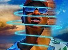 S'tukzin Da Djay, 9umba & BlueSax - Dilo Stofong (Soulful Touch)