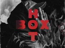SoloSam ft Michael Christmas - HOTBOX