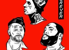 Travis Barker & Run The Jewels - Forever