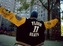A$AP Ferg ft Mulatto - In It