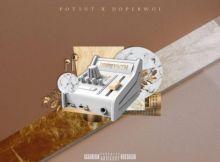 Album: Pot3nt & Dopebwoi - Dripsynth