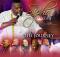Album: Sipho Ngwenya - The Journey