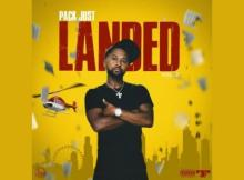 ALBUM: Zaytoven - Pack Just Landed Vol. 2