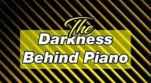 Ambient Souls - The Darkness Behind Piano (Main Mix)