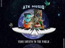 ATK MusiQ ft Soul Themba - Impilo