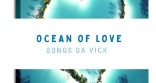 Bongs Da Vick ft Black Coffee - Music is the Answer (Remake)