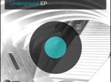 Buder Prince & Derrick Flair - Underground (Original Mix)